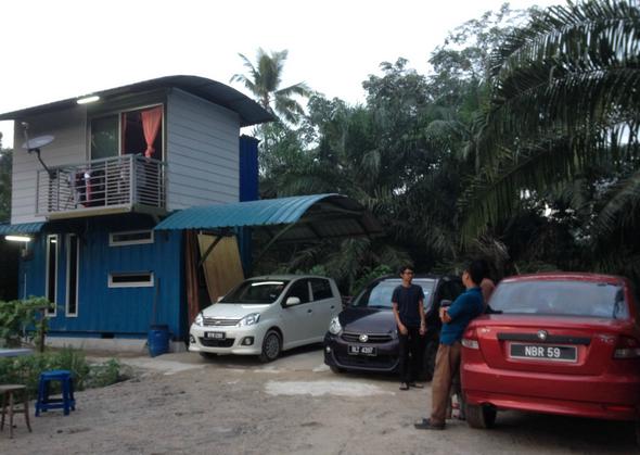 Rumah Kontena Untuk Dijual Malaysia Carian Google Malaysia Get One