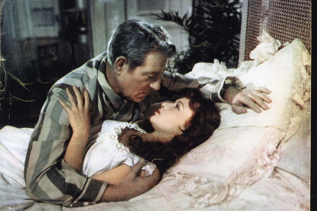 French-cancan de Jean Renoir (1954)