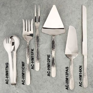 Add To Your Buffetware With These Crucial Serving Utensils Serving Utensils Catering Supplies Sale Items