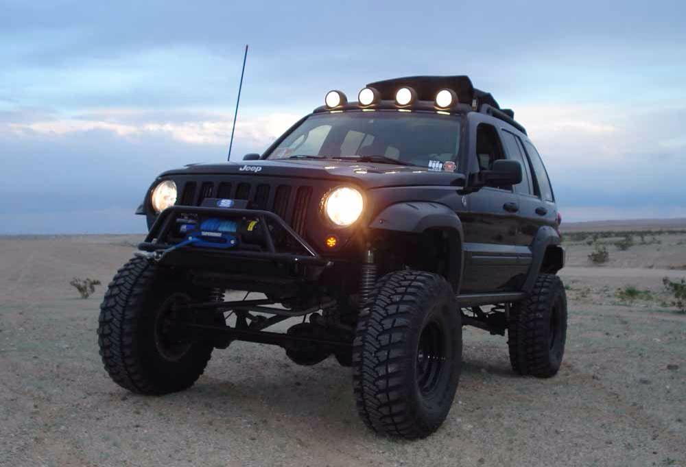 Sas Jeep Liberty Jeeps Trucks 2005 Jeep Liberty 2005 Jeep