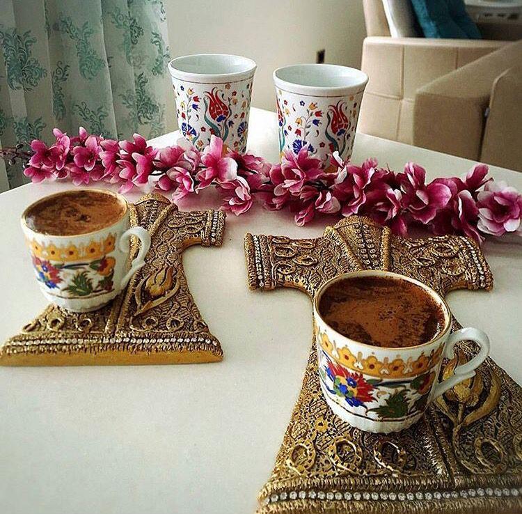 Юбилеем, красивые картинки с добрым утром на турецком языке
