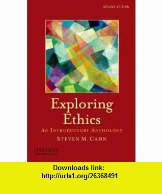 Exploring ethics an introductory anthology 9780199757510 steven exploring ethics introductory anthology by s cahn prompted on chapter the meaning of life fandeluxe Images