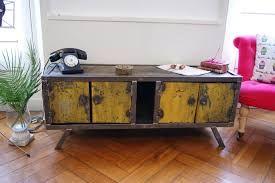 """Résultat de recherche d'images pour """"mobilier industriel"""""""