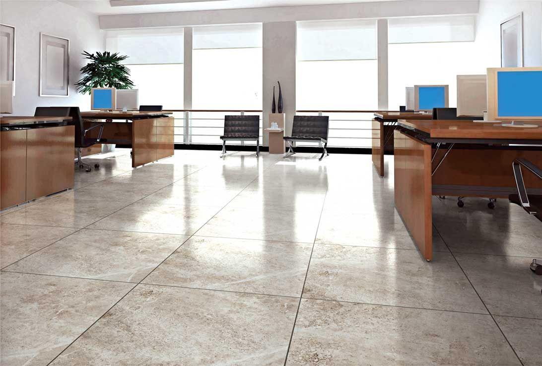 Pinrockstone International Llp On Ceramic Floor Tiles Cool Best Tiles Design For Living Room 2018