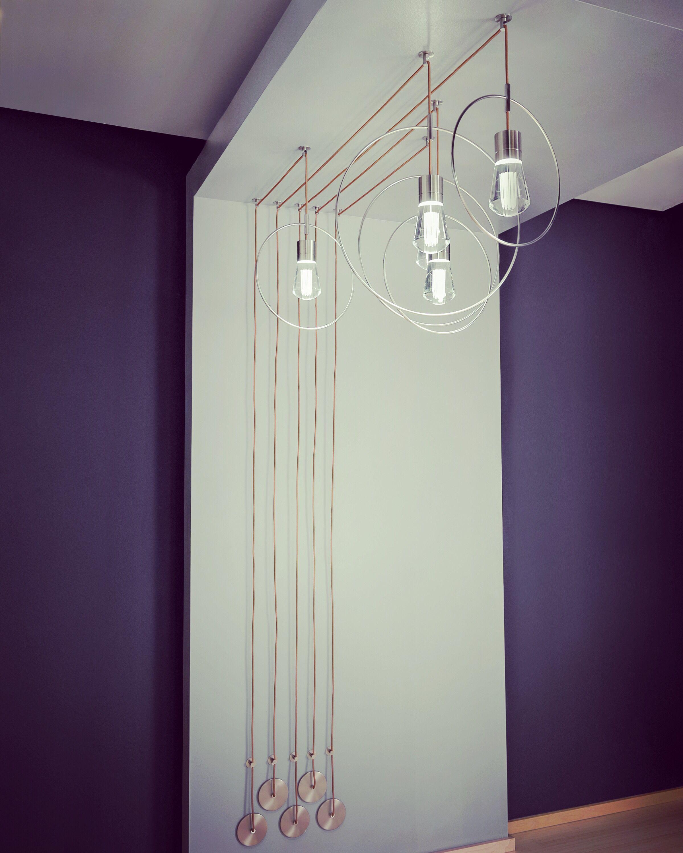 #lighting #lights #accessories #homedecor #residential