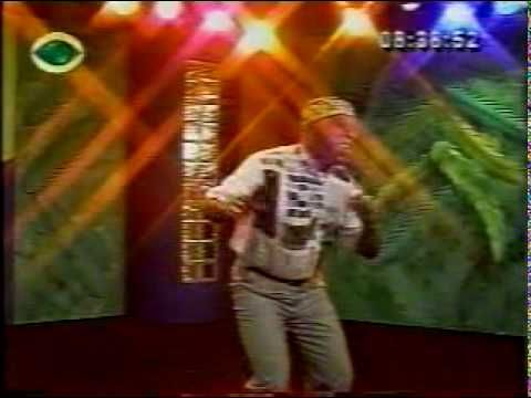 60 I Wanna Dance Latin Ideas Latin Music Zumba Latin