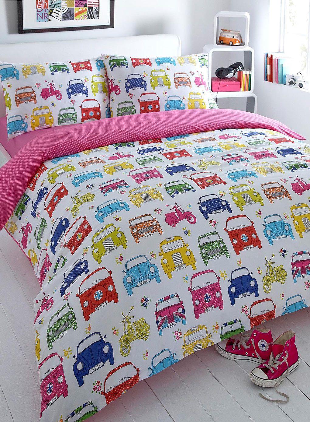 Shut the front door! I MUST HAVE this bedding! Bedroom
