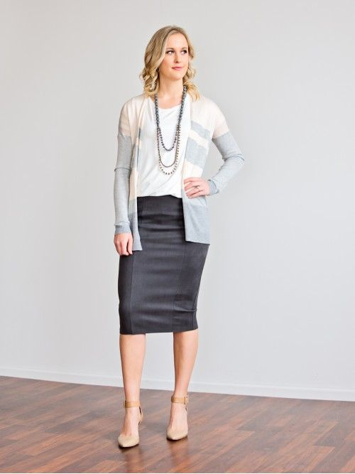 9f394df1a9 Skirts for Tall Women // Amalli Talli | Skirts & Dresses For Tall ...