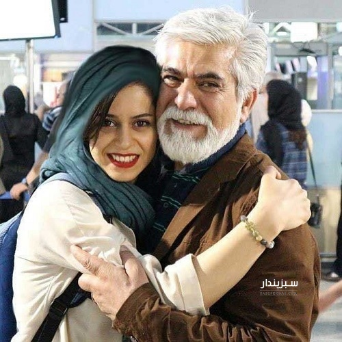 Pin By Sabzpendar On هنرمندان Artists Iranian Actors Actors Actresses