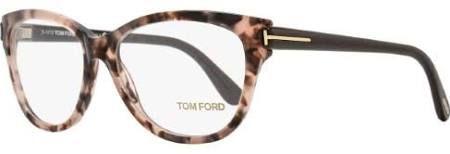 Tom Ford for woman ft5287 - 074, Designer Eyeglasses Caliber - Google Search
