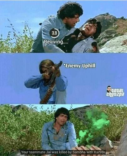 Pubg Funny Memes Funny Memes Images Funny Gaming Memes Memes