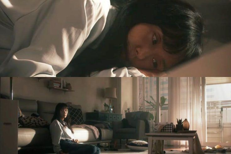 Watch: Jeon Do Yeon Plays An Ordinary Woman Who Loses Sight Of Her True Self In New Drama