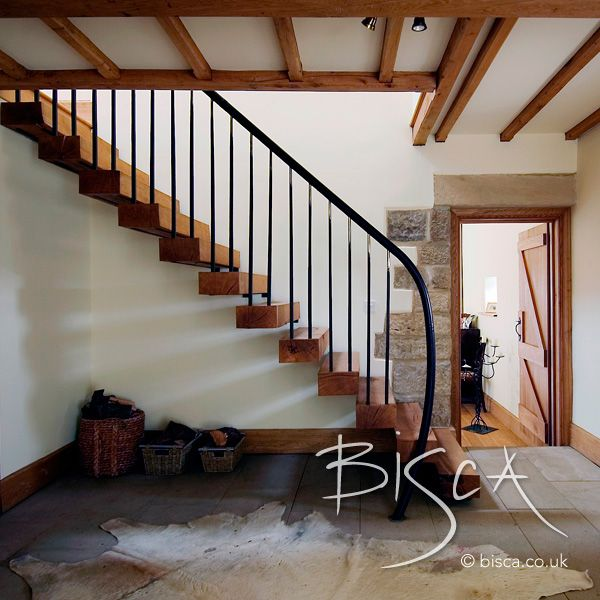 Welcome To Our Bespoke Staircase U0026 Balustrade Gallery Our Bespoke Staircase  Gallery Contains Hundreds Of Images