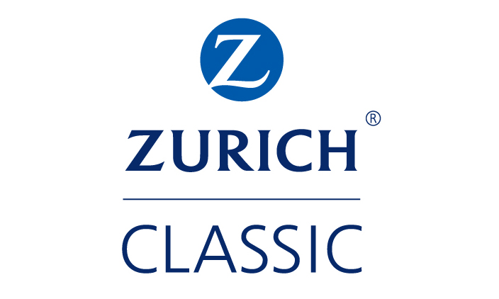 Zurich Classic Of New Orleans Tries New Format In 2017 Zurich