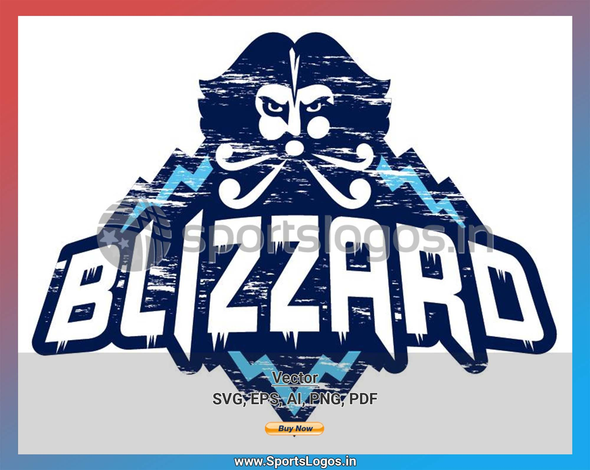 Blizzard Issues Official Statement About Ban Of Blitzchung At Hearthstone Grandmasters Tournament M Technical Artist Blizzard Entertainment World Of Warcraft