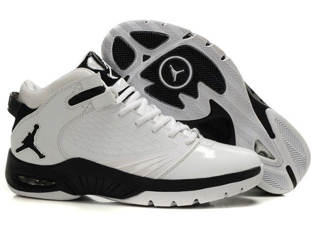 half off cd411 2efc7 jordan 21 the best jordans ever shoes 21 air laney 23 shop.  http   www.suparjordanshoes.com Authentic Jordans, Adidas Shoes, Sneakers