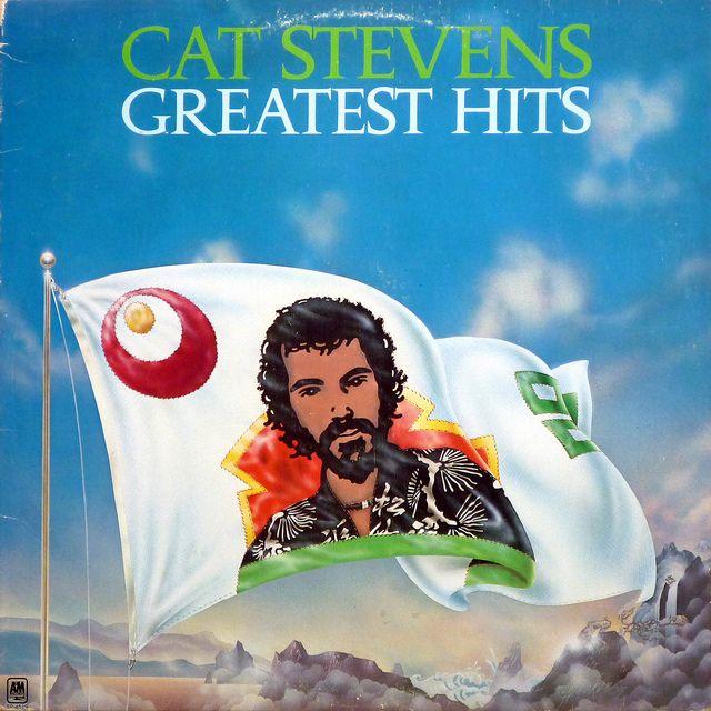 650 Cat Stevens Ideas Cat Stevens Steven Cats