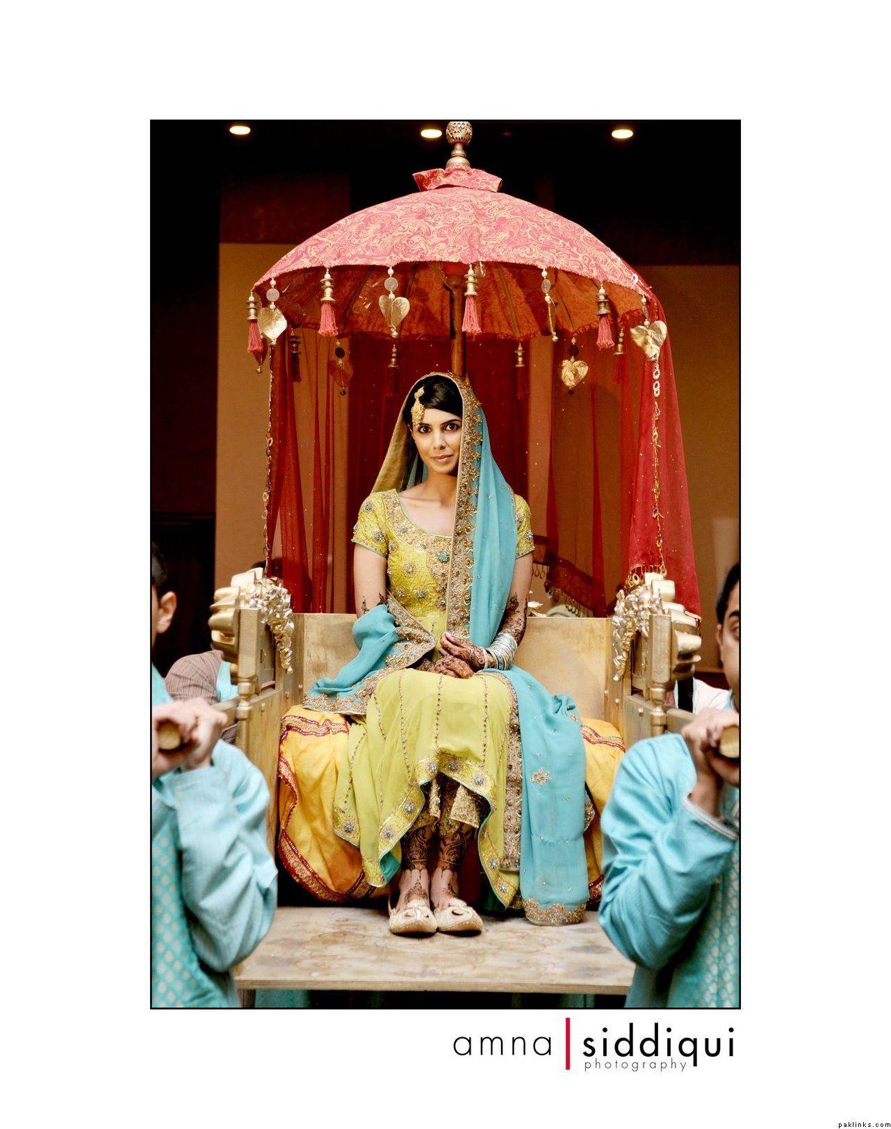 Maharani Chair For Entrance