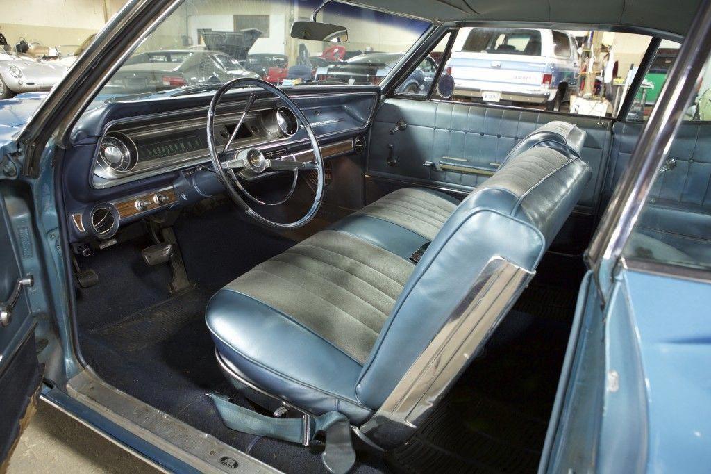 Rolls Royce Classic Cars Gumtree Rollsroyceclassiccars 1965
