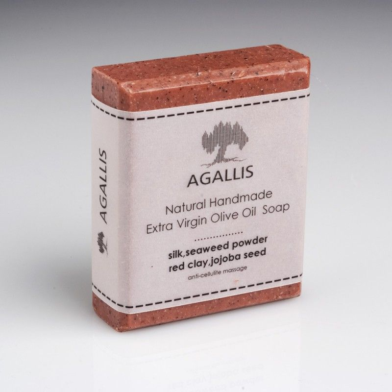 Agallis