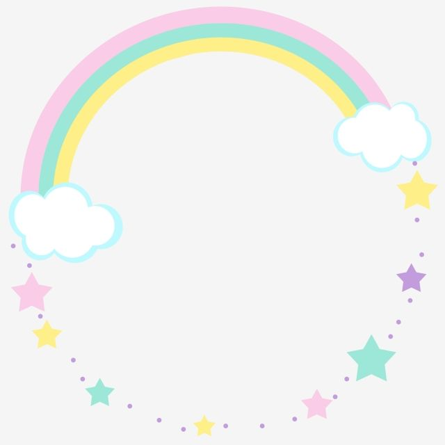 Rainbow Rainbow Design Childrens Day Childlike Rainbow Png Transparent Clipart Image And Psd File For Free Download Rainbow Cartoon Rainbow Clipart Rainbow Design
