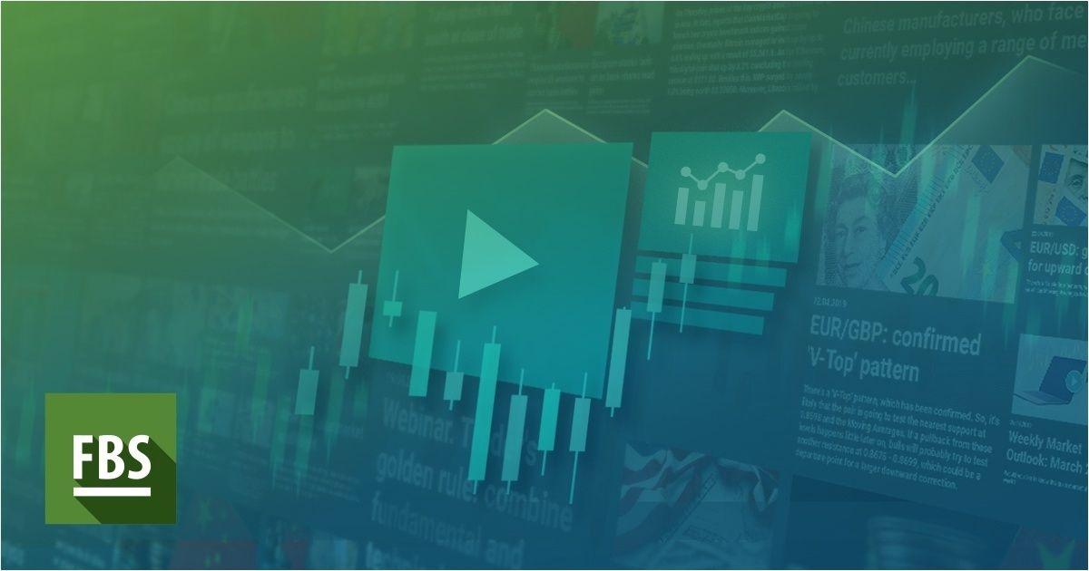 شركة موثوقة تحليل عملات تحليلات السوق الأساسي للعملات والسلع الأساسية Fbs افضل موقع تحليلات يومية ونقدم برنامج التحليل Stock Market Disney Stock Disney Money