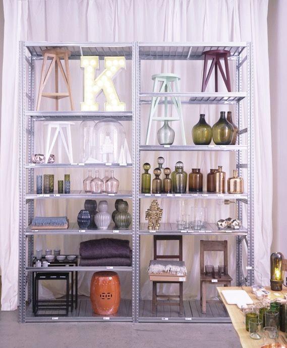 Wohnaccessoires Berlin komdo co showroom berlin showroom interior inspiration and interiors