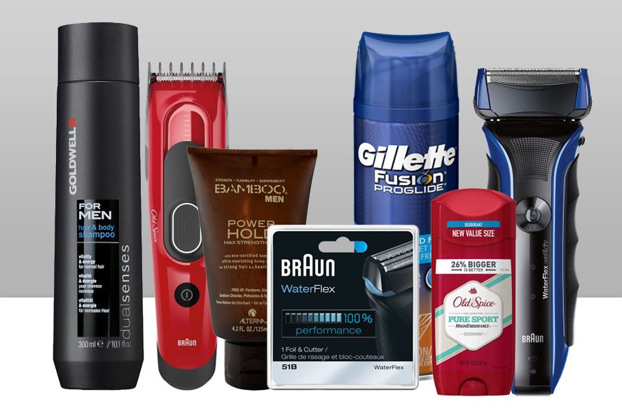 All for Men! buythecase Men Men, Old spice, Pure products