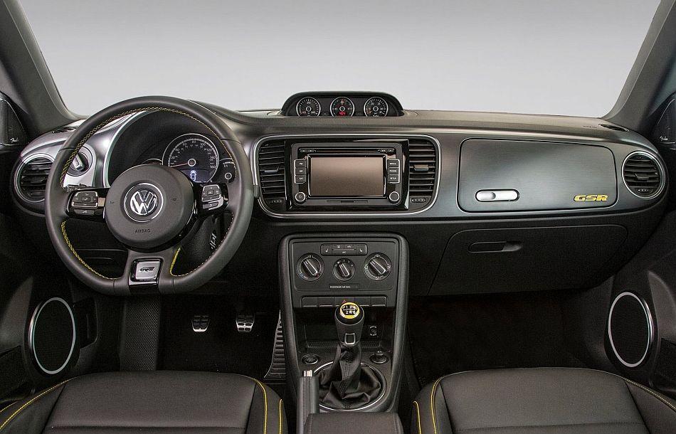 Pin By Jamie Baird On Volkswagen In 2020 Volkswagen Beetle Interior Volkswagen New Beetle Beetle Gsr