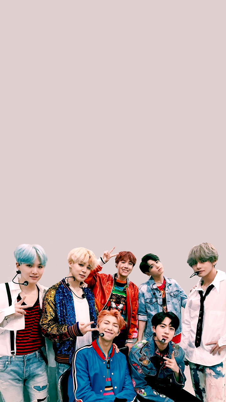 Cool Wallpaper Home Screen Bts - 4f821c208c990e551b3e47eece75d852  Trends_448493.png