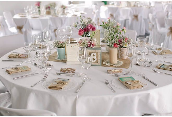 ... Hochzeiten  Zauberhaft  Pinterest  Toms, DIY and crafts and Vintage