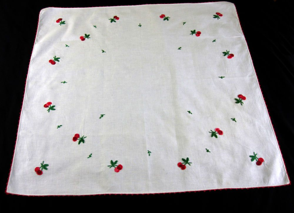 What Size Tablecloth For A Card Table Beautiful Card