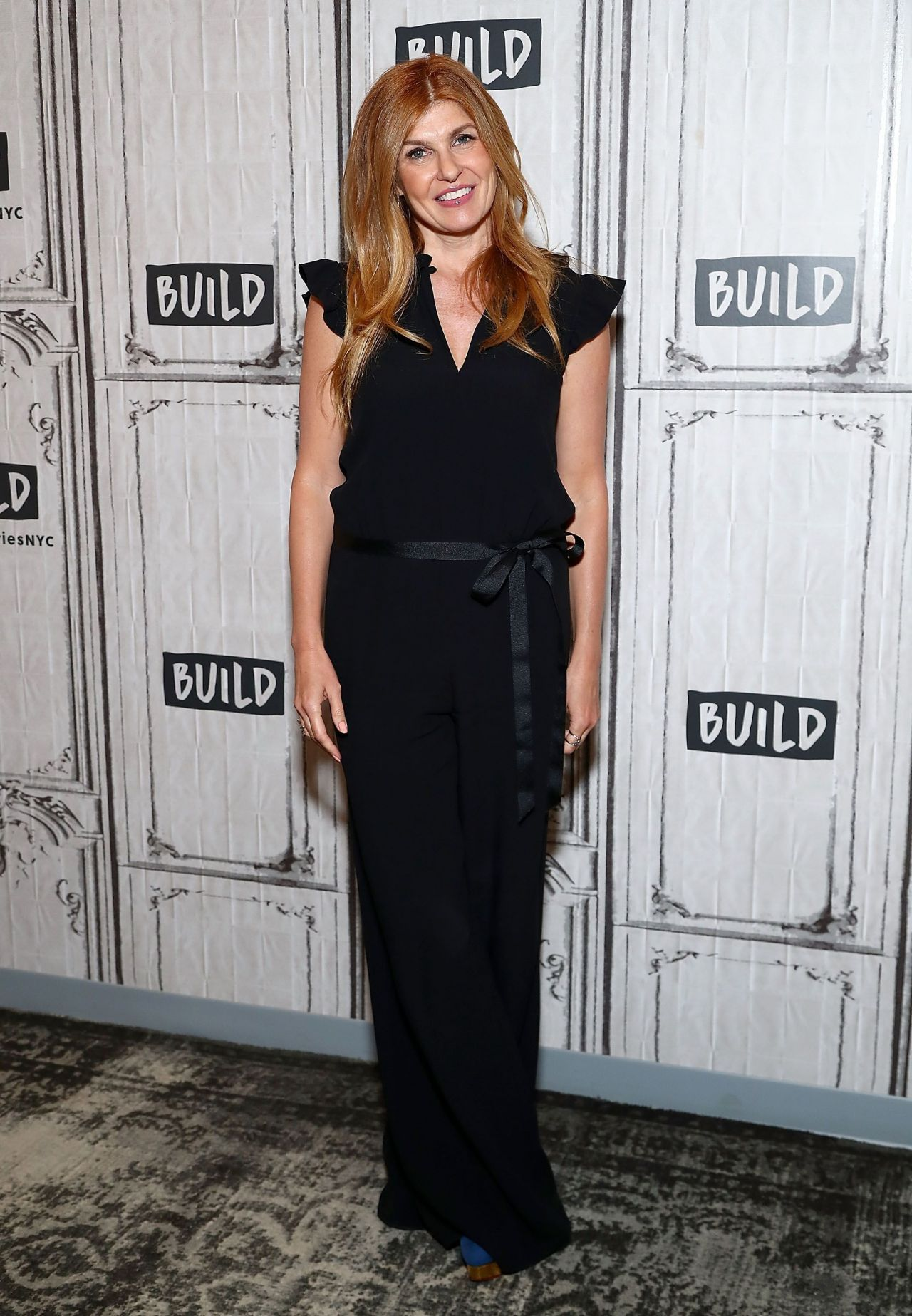 Connie britton beatriz at dinner panel in new york city nude (35 photos), Tits Celebrites images