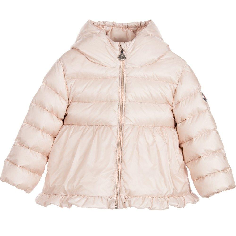 0aac1e7a49ef baby girl moncler coat