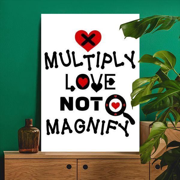Lovequotes Quotes Love Multiply Inspiration Sarcasm Humor Joke Wisdom