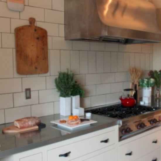 kitchens the copper and zinc bar co kitchen bath design white kitchen floor kitchen on kitchen zinc id=70716