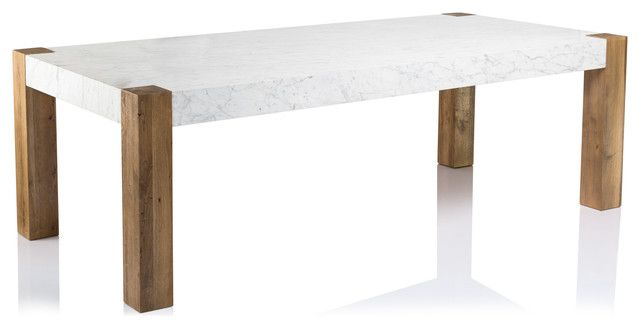 Image from http://st.houzz.com/simgs/1ad1712403c705c9_4-2076/contemporary-dining-tables.jpg.