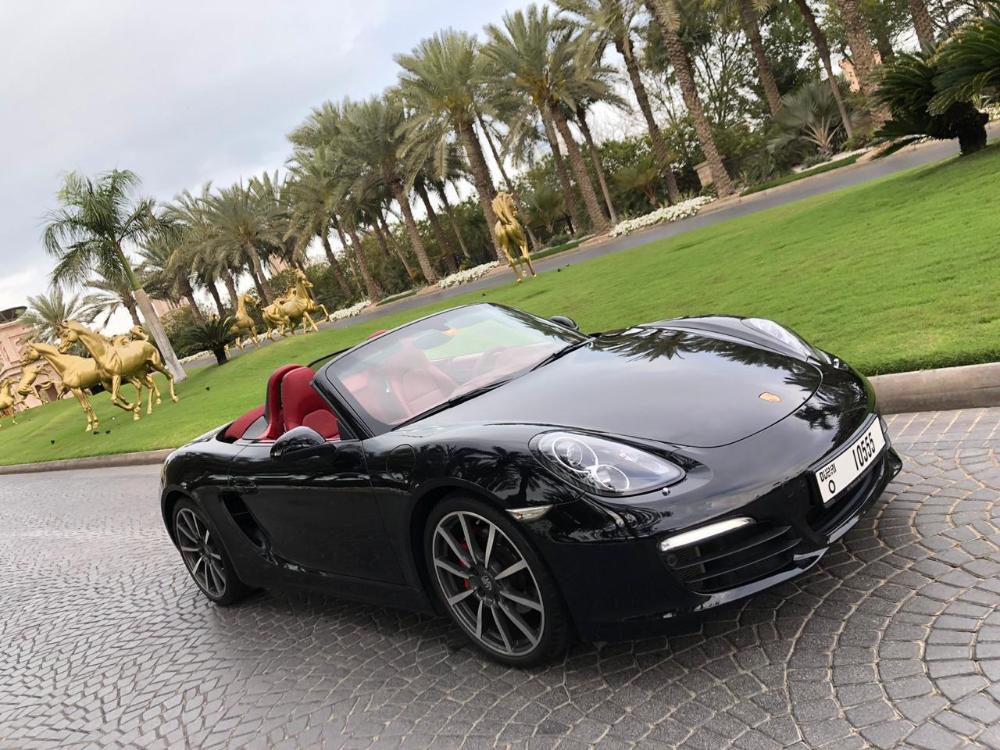 Luxury Car Rental Dubai By Supercar Hire Dubai Is The Best Cars Rental Dubai Available Premium Supercars Lamborgh In 2020 Luxury Car Rental Luxury Car Hire Dubai Cars