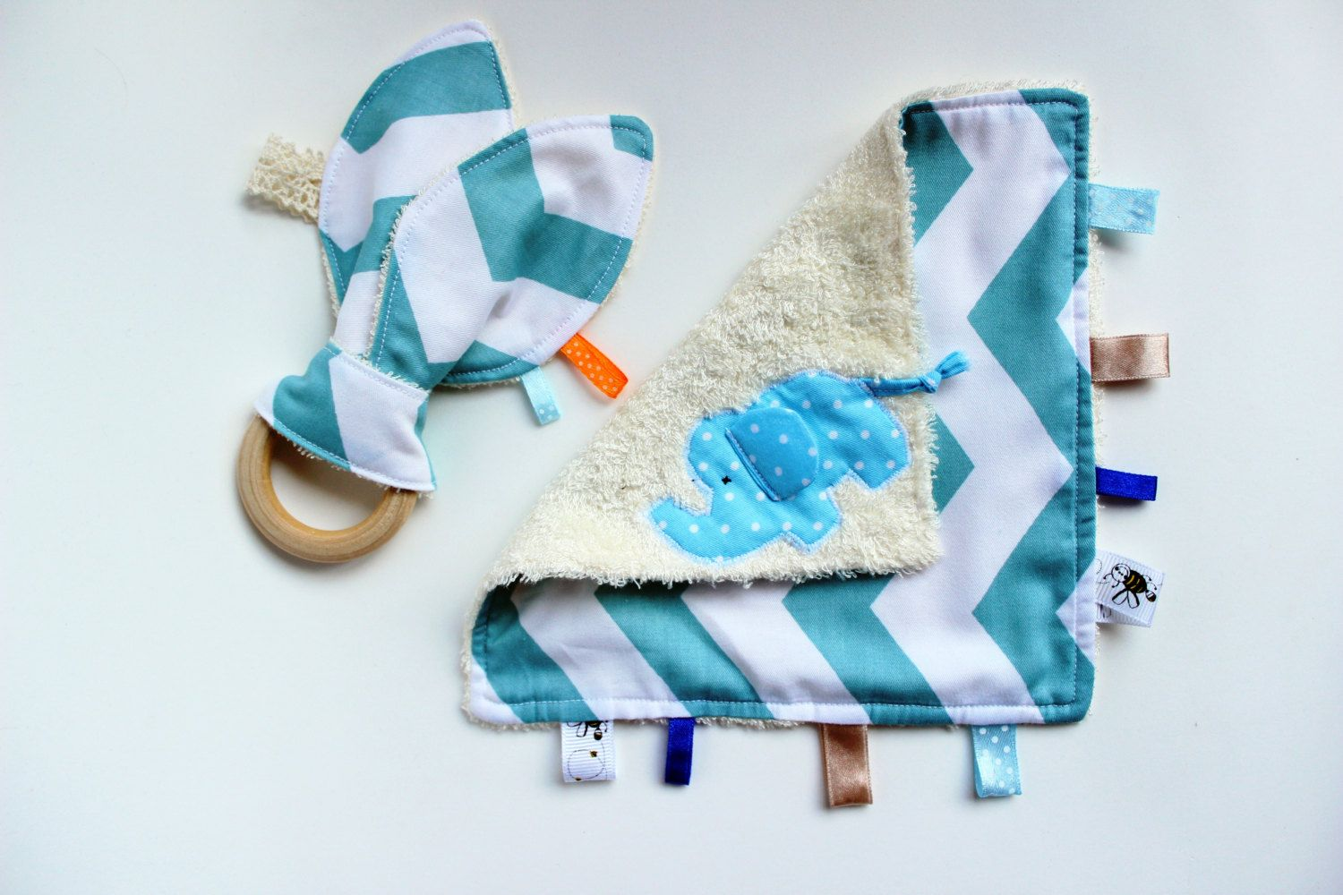 Baby Bedding Patterns To Sew