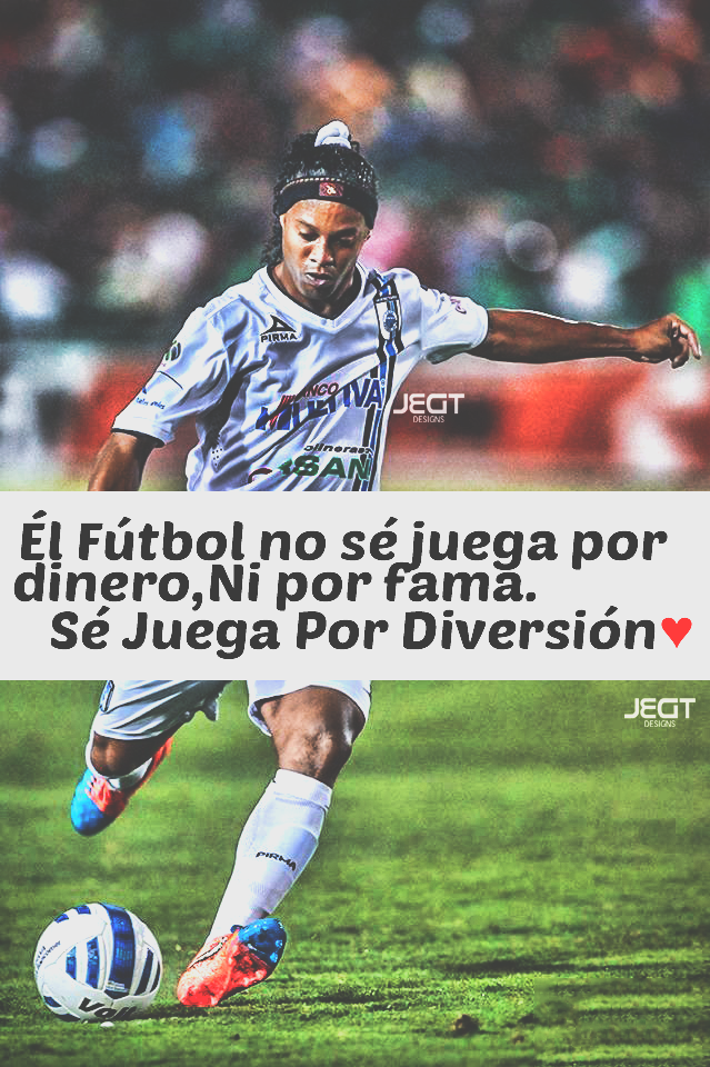 Pin De Guillee Castillo En Futbol Futbol Frases De Futbol Y