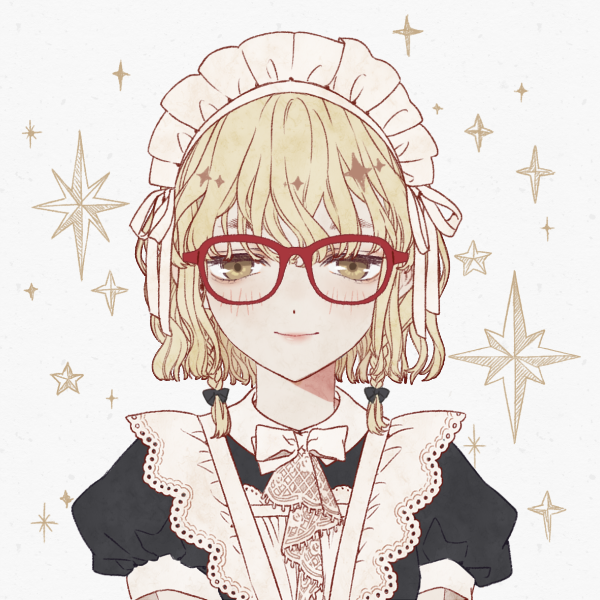 Picrew|つくってあそべる画像メーカー Character maker, Image makers, Anime