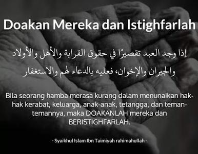 Kata Mutiara Islam Dalam Kehidupan Islam Mutiara Hidup