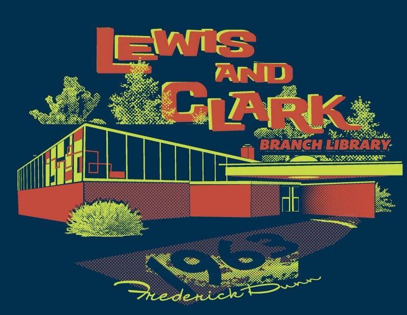 Park Art My WordPress Blog_Mad Art Gallery St Louis