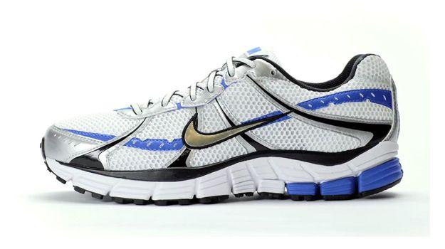 buscar genuino estilo único amplia selección No. 20 - Nike Air Pegasus+ 25 | Galerie
