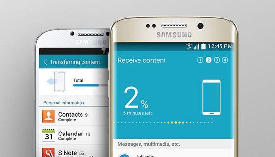 Samsung smart switch not working Smart switches, Samsung