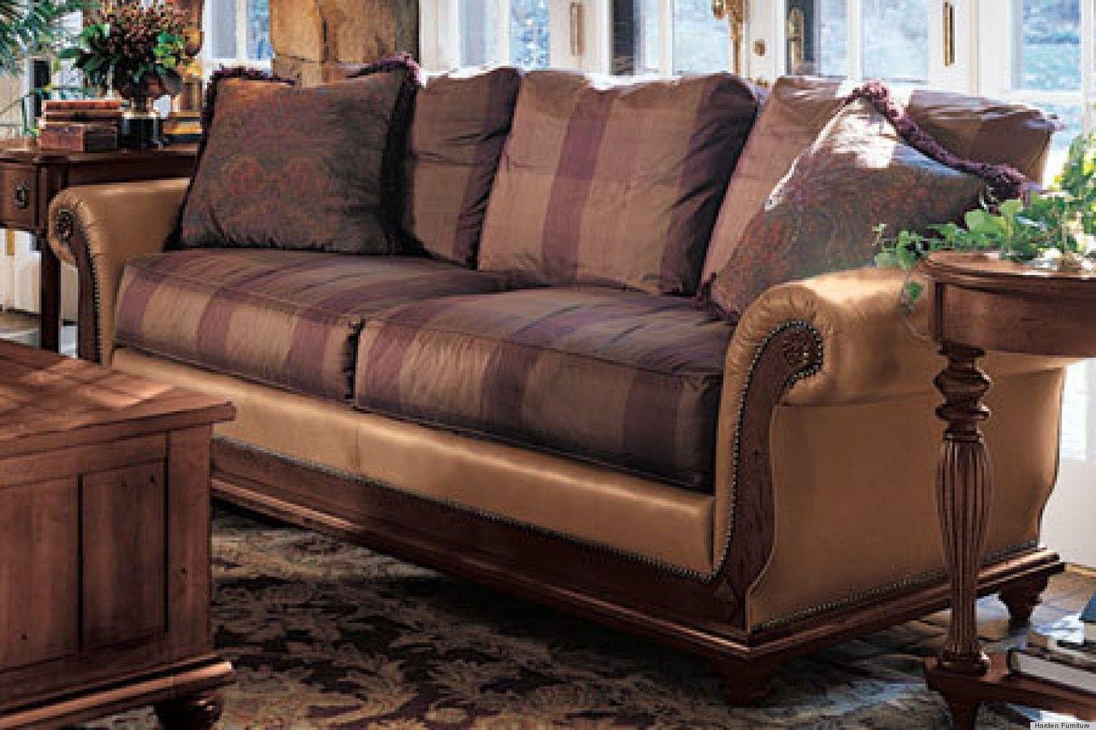 Sectional Sofa: Sectional Sofas On Craigslist Church ...