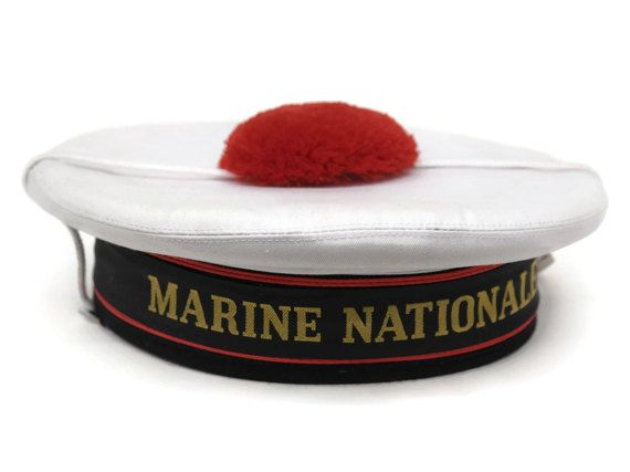 online store cce52 e1396 ... norway official french navy hat 51d6f 6c9c5 f4c8c 9e039