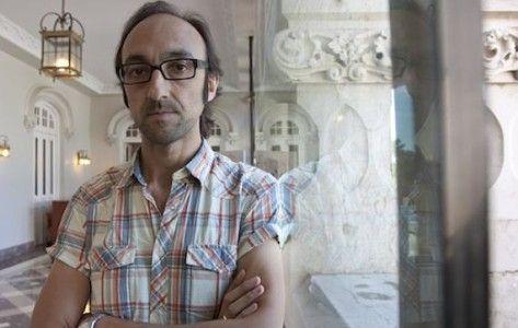 Breve biografía de Agustín Fernández Mallo