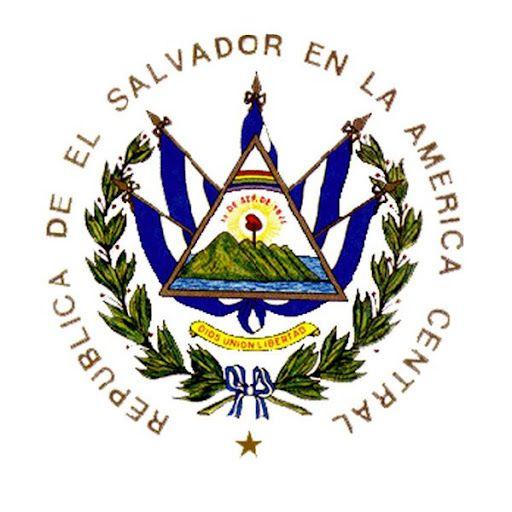 escudo de el salvador el salvador in 2019 pinterest el