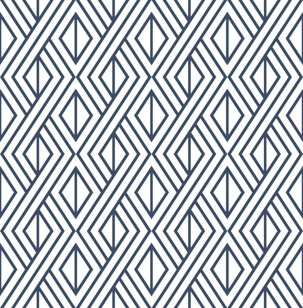 Nextwall 30 75 Sq Ft Off White Faux Subway Tile Self Adhesive Peel And Stick Wallpaper Nw34000 Stick On Tiles Peel And Stick Tile Vinyl Tile